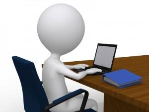 כיום ישנם מגוון תוכנות אשר יעזרו לכם לכתוב קורות חיים