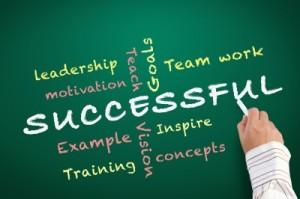 כתיבת קורות חיים מקצועית תוביל אתכם להצלחה