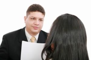 מומלץ לבוא מוכנים לראיון עבודה